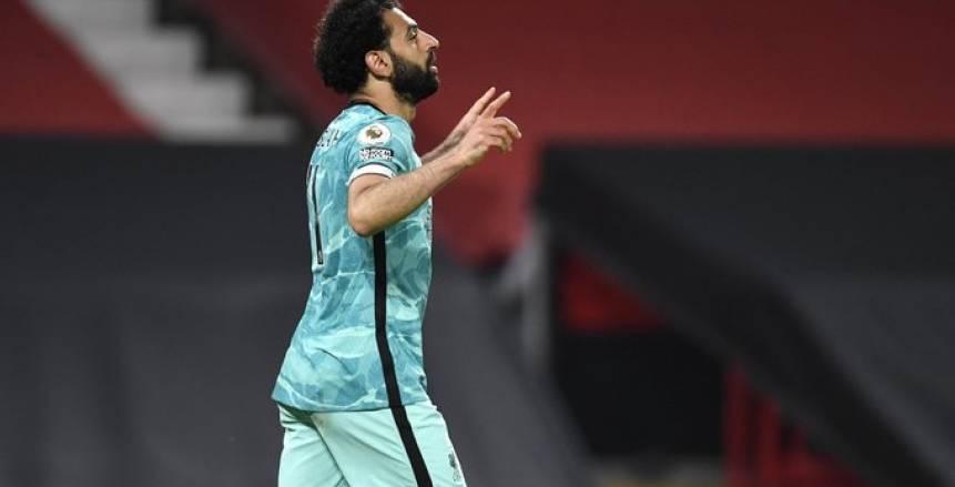 أخبار محمد صلاح.. «مو» يقود التشكيل المتوقع لمباراة ليفربول وبيرنلي